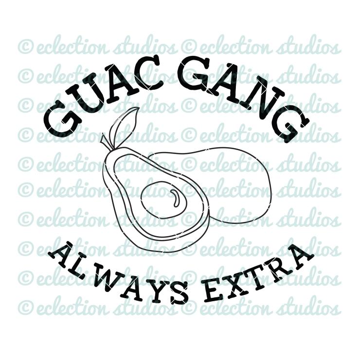 GuacGang_eclectionstudiosWM
